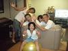 2006817aho